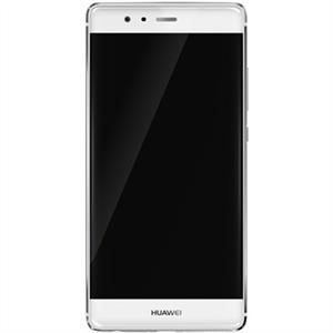 Huawei P9 Plus LTE 64GB Dual SIM Mobile Phone